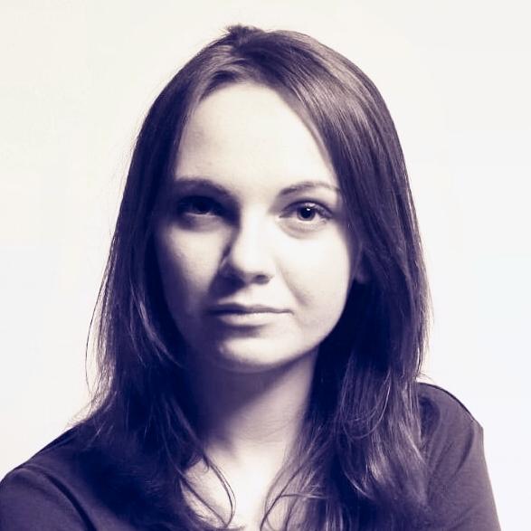 Agnieszka Buchtová