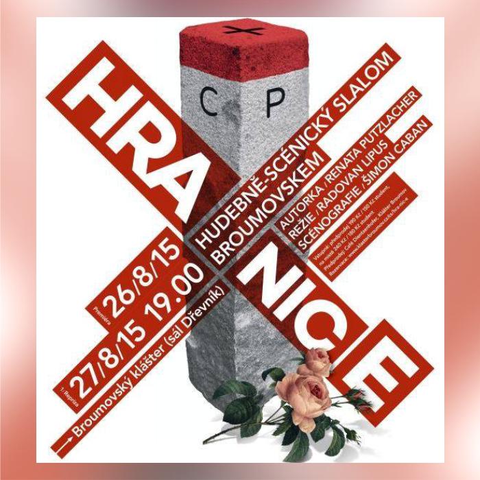 HRA-NIC-e