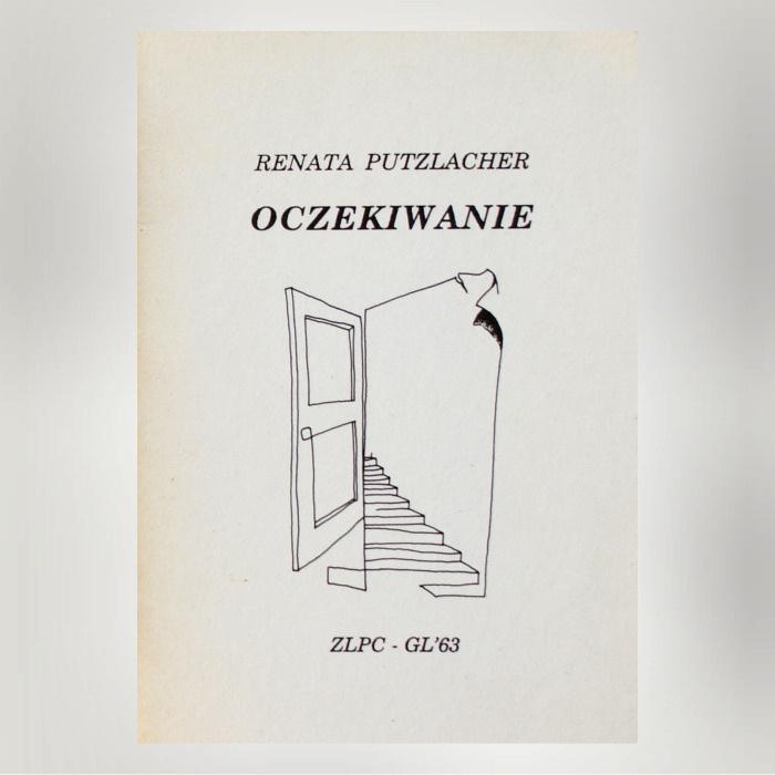 Oczekiwanie Renata Putzlacher