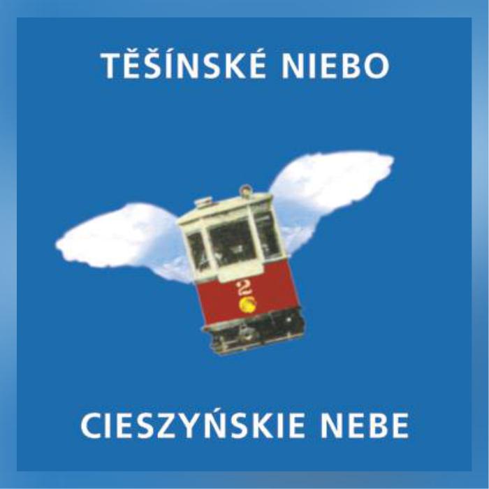 Těšínské niebo